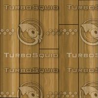 wood type -3 - Xtruder