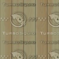 wood type - 6 - Xtruder