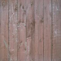 Wood_jpg.zip