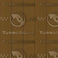 wood type - 8 - Xtruder