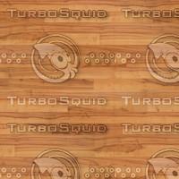 wood_floor_gc1