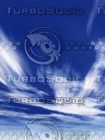 007(c) la 10000 - ultra sky.jpg