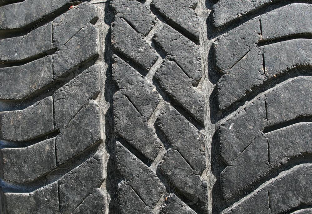 texture  tire vehicles bike