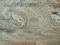 Rock   081221  072