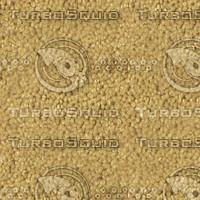 0sandcarpet.jpg