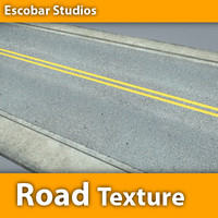 High Quality Road Texture