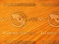 Orange wood 1 best