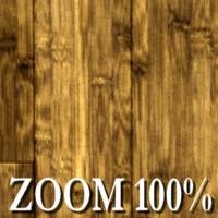 Wooden floor texture # 2