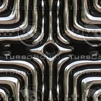 tiling metal texture 2048 x 2048