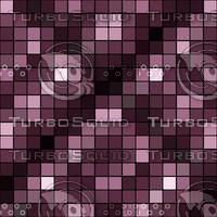 tiling texture, 2200 x 2200