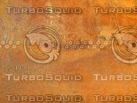 Rusty Metal   20081225 043