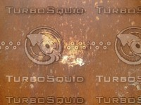 Metal Rust 20090101a 091