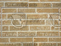 Bricks Texture 20090102a 030