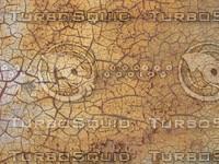 Rusty Metal  20090102a 086