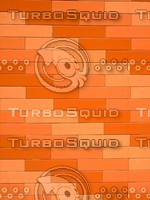Bricks Texture 20090103 010