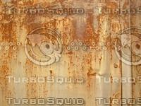 Rusty Metal  20090103  032