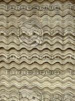 asbestos tile   20090103 078