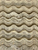 asbestos tile   20090103 083