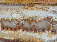 Metal Rust 20090104a 007