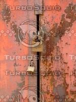 Rusty Metal   20090104a 058