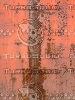 Rusty Metal  20090104a 062