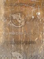 Rusty Metal  20090104a 139
