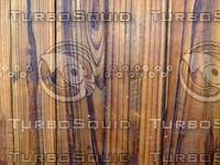 Wood -chip 20090114 082