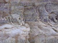 Rock 20090115 003