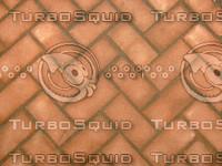 Bricks Texture 20090119 087
