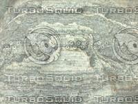 Rock 20090121b 013