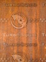 Metal Rust 20090204b 017