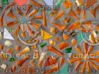 Ceramic Chip 20090206 010