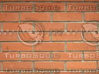 Bricks Texture20090218 030