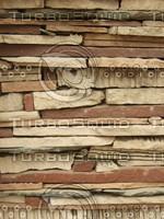 Bricks Texture  20090218 032
