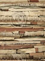 Bricks Texture 20090218 033