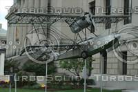 Budd BB-1 Pioneer