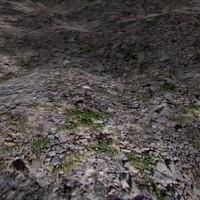 Ground texture # 2