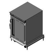 Alto-Shaam 12-20W Holding Cabinet