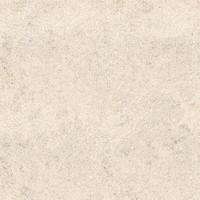 Axia_Limestone.jpg