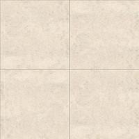 Axia_Limestone_Tiled.jpg