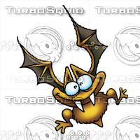 Bat2_Flap_600x600_rgb_300dpi.zip