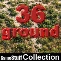 Collection_Ground_01