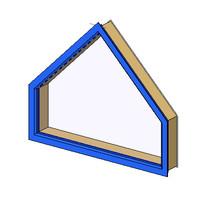 FL 1 Pyramid (NZ)