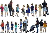 Families01.zip