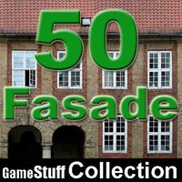 Collection_Fasades_02