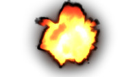 White Fireball-HD