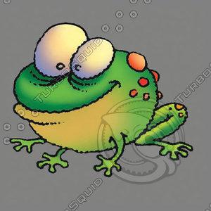 Frog_Jump_900x780_rgb_300dpi
