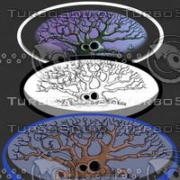 Gnarled_Tree_1500x800_rgb_300dpi.zip