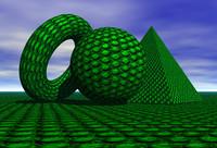 Green Scaled Skin.mat
