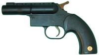 Gun 2.wav